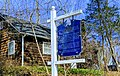 BCALH Sign rear 20190328140331221.jpg