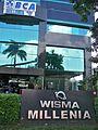 BCA Milenia - panoramio.jpg