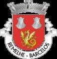 BCL-remelhe.png