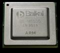 BE-M1000 (Baikal-M).png