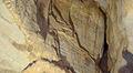 BELUM CAVES-Dr. Murali Mohan Gurram (105).jpg