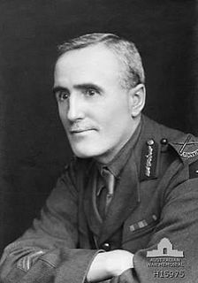 Thomas Griffiths (general) Australian general