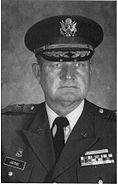 BG Wesley V. Jacobs, Commander, 39th BCT , 1990-1994