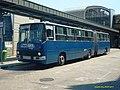 BKK(BPI-771) - Flickr - antoniovera1.jpg