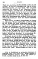 BKV Erste Ausgabe Band 38 182.png