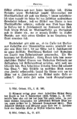BKV Erste Ausgabe Band 38 281.png