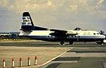 BMA F27 G-BLGW at BHX (31223003064).jpg