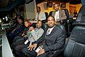 BME Detroit 43 - Flickr - Knight Foundation.jpg