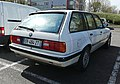 BMW 318i Break (40876352343).jpg