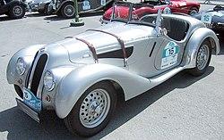 1938 328
