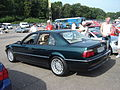 BMW 740i (3782227794).jpg