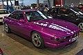 BMW 8er 1Y7A6150.jpg