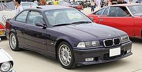 BMW M3 Coupe E36.jpg