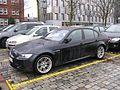 BMW M3 E90 (5467496785).jpg
