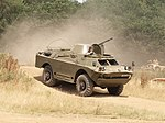 BRDM-2 (1964) owned by James Stewart pic5A.JPG