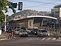 BRT Maria Tereza.jpg