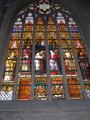 BRUESSEL kathedrale 2014.png