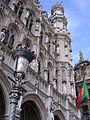 BRUXELLES Hôtel de Ville (3).jpg