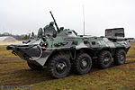 BTR-80 - Interpolitex-2009 (1).jpg