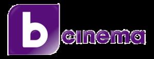 BTV Cinema - Image: BTV Cinema