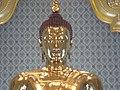 BUDDHA SPARKLING.JPG