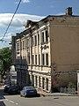 B Nikolovorobinsky 12 2008 01.JPG