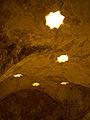 Baños reales - Alcázar de los Reyes Cristianos 002.jpg