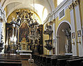 Ba-church of the friars of mercy.jpg