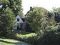 Baambrugge - Kroonesteyn RM7026.JPG
