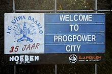 Baarlo - The ProgPower City.jpg