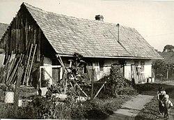 Bacalky-dum-cislo-41-foceno-roku-1984.jpg
