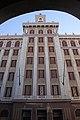 Bacardi building 3 (3208624131).jpg