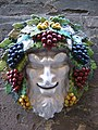 Bacchus head in Italy.jpg