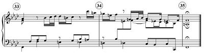 Bach-Invention-Image012.jpg