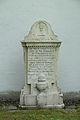 Bachhagel St. Georg 515.jpg