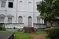Backside - Serampore College - Hooghly 2017-07-06 0901.JPG