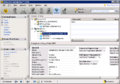 Backup Exec 2010 Administration Console.png