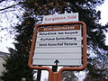 Bad Kissingen - Kurgebiet Süd (Schild).jpg