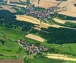 Bad Mergentheim Ortsteil Hachtel.jpg