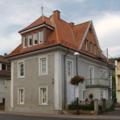Bad Salzschlirf Fuldaer Strasse 5 Museum d.png