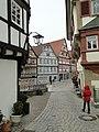 Bad Wimpfen 30.03.3013 - panoramio (3).jpg