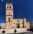 Badajoz, Catedral 122-2.jpg