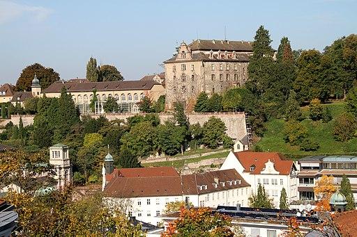 Baden-Baden-Neues Schloss-206-2010-gje