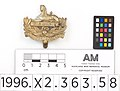 Badge, regimental (AM 790888-3).jpg