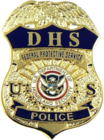 Badge of a Federal Protective Service officer.png