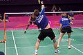 Badminton at the 2012 Summer Olympics 9387.jpg