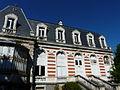 Bagnères-de-Luchon casino (3).JPG