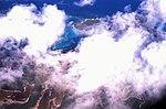 Bahamas 1989 (591) Great Exuma (24986096444).jpg