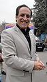Bahman Hashemi.jpg