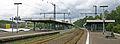 Bahnhof Essen-Steele 01 Bahnsteige.jpg